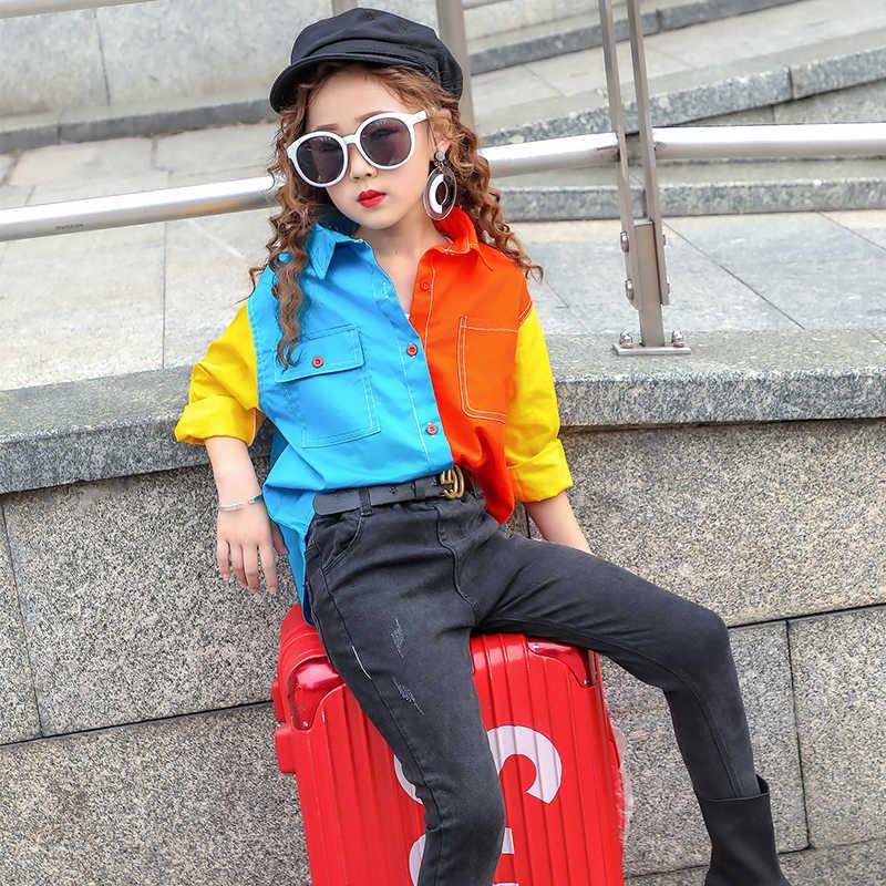 Как цвет влияет на психику детей