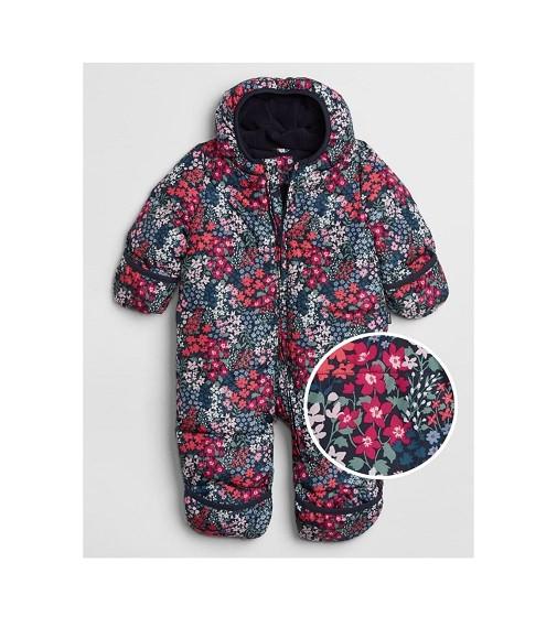 Купити Комбінезон Baby ColdControl Ultra Max Snowsuit Gap (348844) - фото 1