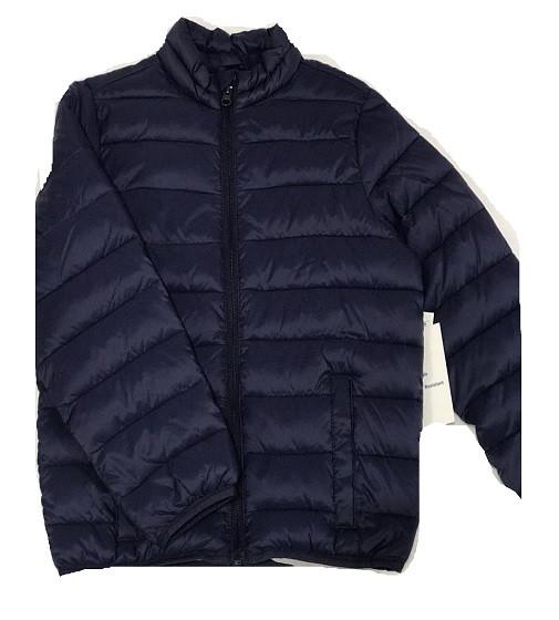 Купити Куртка Old Navy Темно синя - фото 1