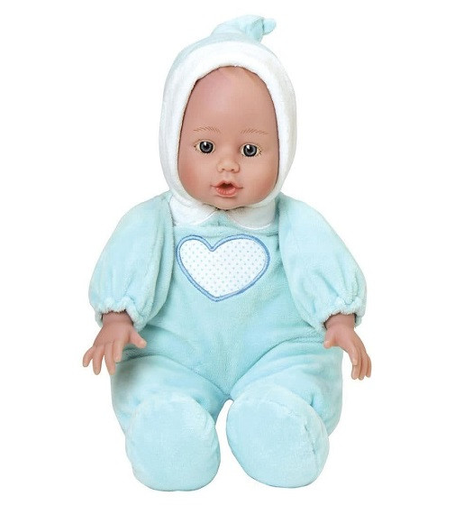 Купити Лялька пупс Адора Adora Cuddle Baby (217109) - фото 1