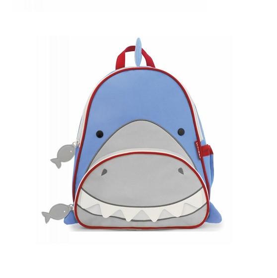 Купити Рюкзак великий Акула - фото 1