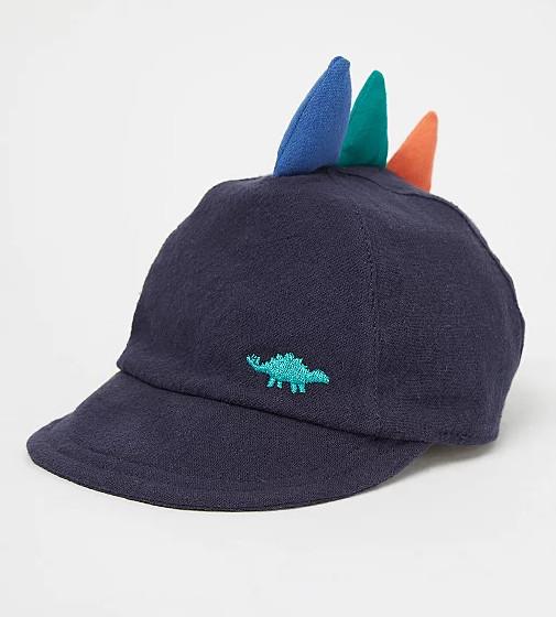 Купити Кепка George Dinosaur - фото 1