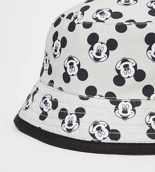 Купити Панамка George Disney Mickey Mouse - фото 1