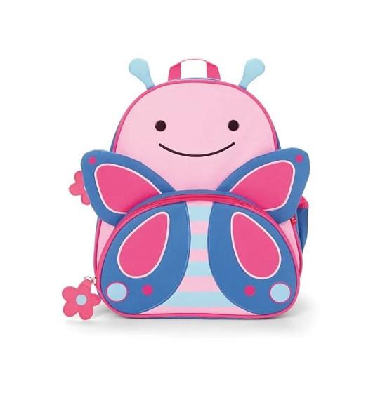 Купити Рюкзак великий Метелик - фото 1