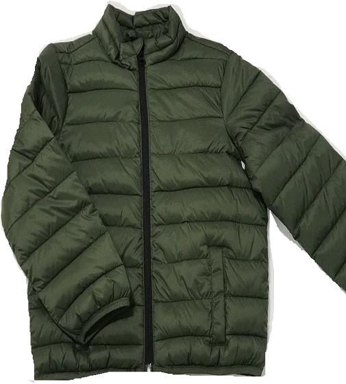 Купити Куртка Old navy Зелена - фото 1