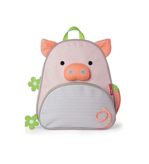 Купити Рюкзак великий Свинка - фото 1