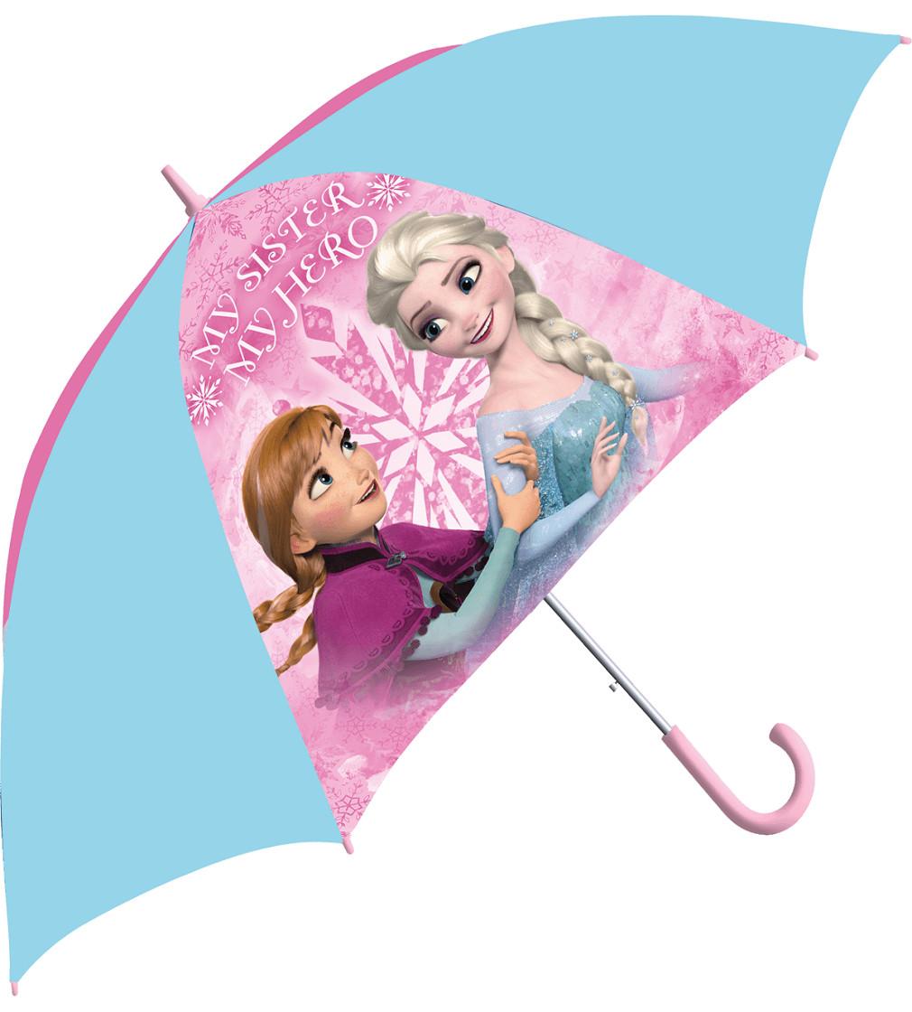 Купити Парасолька Euro Swan Children's Frozen - фото 1