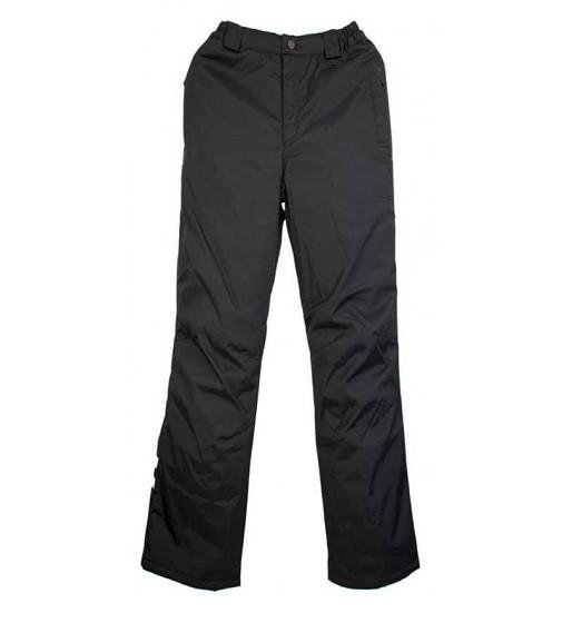 Купити Лижні штани LENNE MARC: Black - фото 1