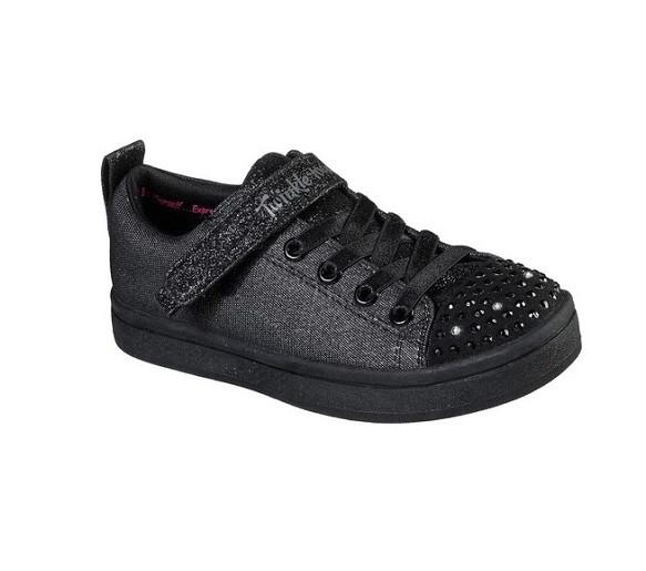 Купити Кросівки Skechers Носочік Лайт 314849L - фото 1