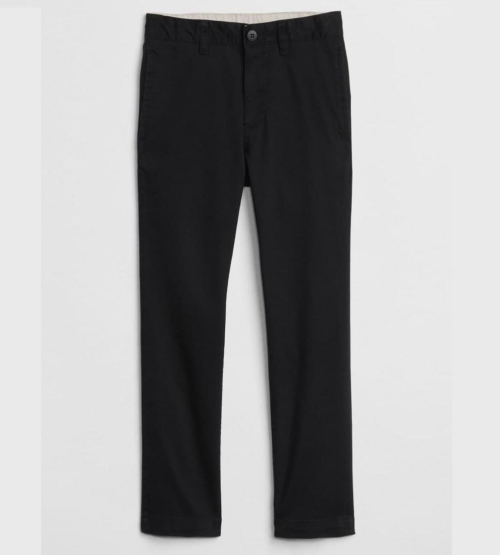 Купити Брюки Gap Black uniform - фото 1