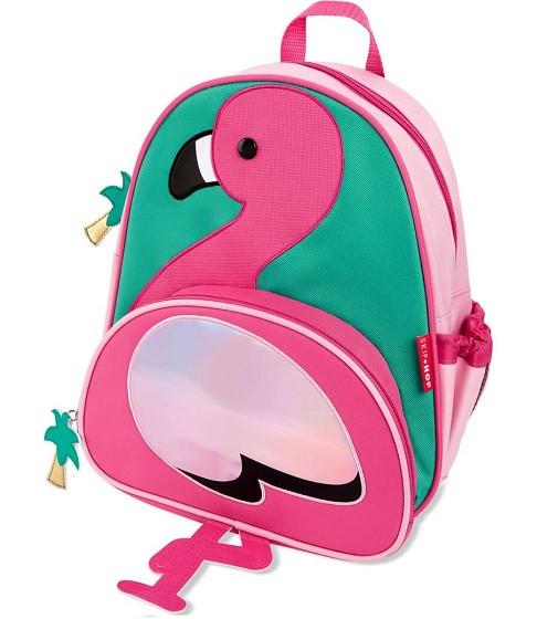 Купити Рюкзак великий Flamingo 9i236510 - фото 1