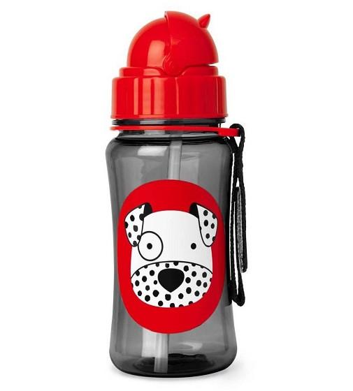 Купити Поїльник дитячий Skip Hop Dalmatian Далматинець - фото 1