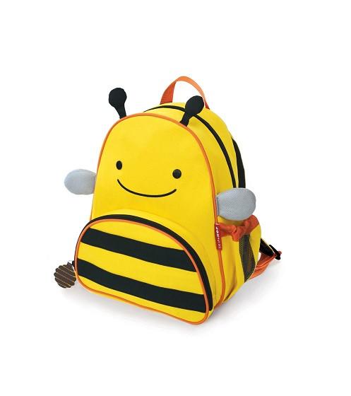 Купити Рюкзак великий Бджілка - фото 1