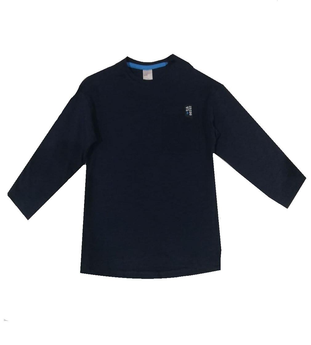 Купити Реглан H&M CA Синій - фото 1