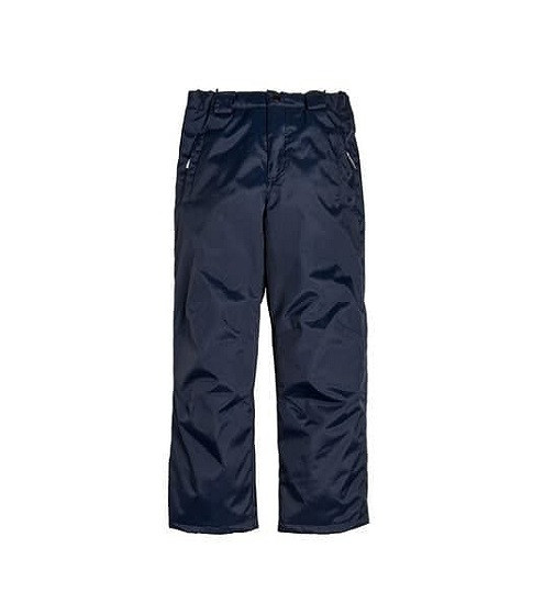Купити Лижні штани LENNE MARC: navy blue - фото 1
