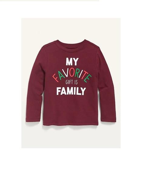 Купити Реглан Моя сім'я фаворит - фото 1