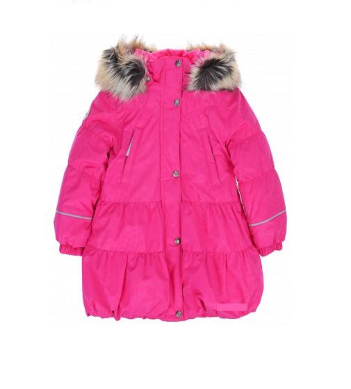 Купити Зимове пальто Lenne Alice (18333-2666) - фото 1