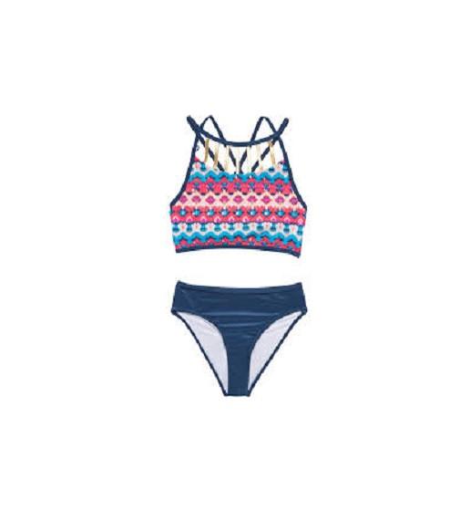 Купити Купальник Jantzen Print bikini Multi - фото 1