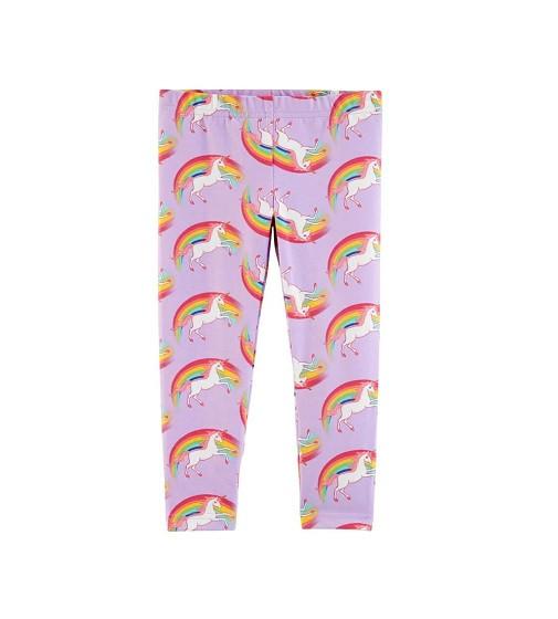 Купити Легінси Unicorn Leggings Carters (28419611) - фото 1