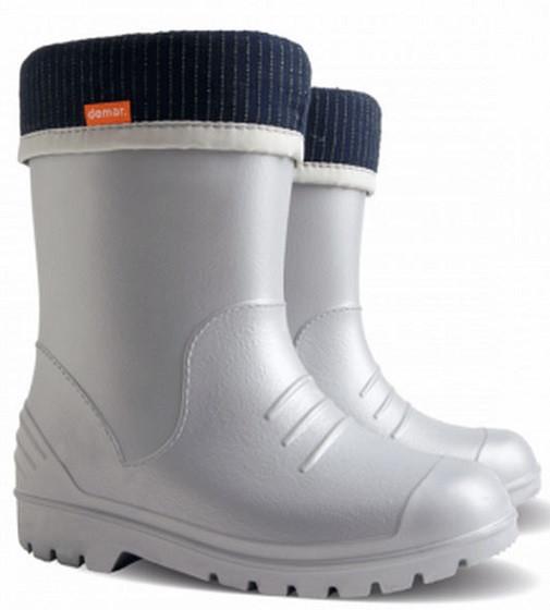 Купити Гумові чоботи Demar DINO-H 0310 - фото 1