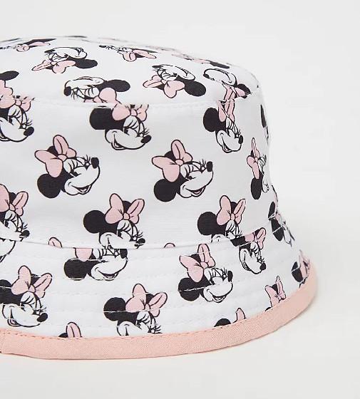 Купити Панамка George Disney Minnie Mouse - фото 1