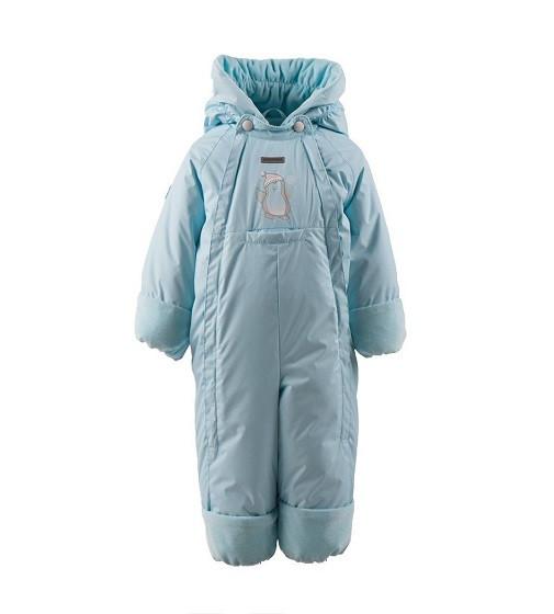 Купити Зимовий комбінезон Lenne TEDDY (18303-400) - фото 1