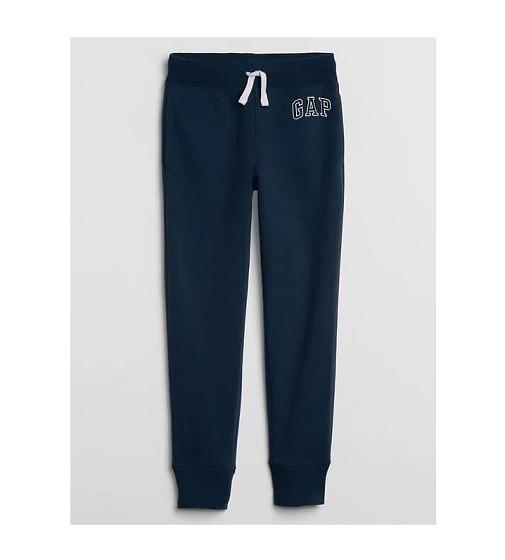 Купити Штани на флісі Gap Logo Pull-On Joggers (538890) - фото 1