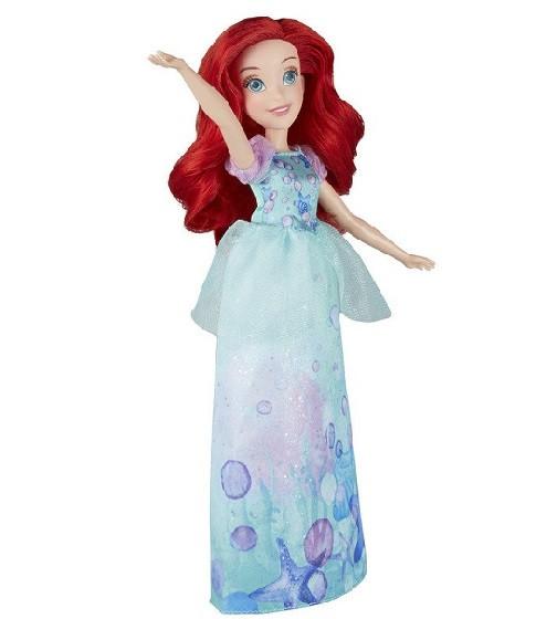 Купити Аріель Лялька 29 см Принцеса Діснея Hasbro (Disney Princess Ariel) - фото 1