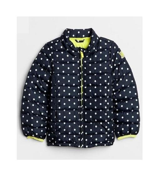Купити Легка куртка Gap 473619  blue - фото 1