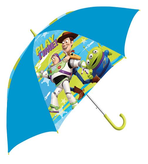 Купити Парасолька Euro Swan Children's Toy Story 4 - фото 1