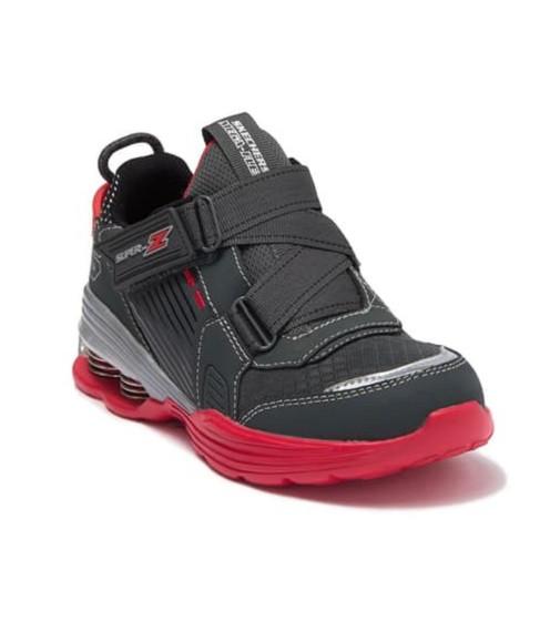 Купити Кросівки Skechers Mega Volt Shredazoid: CCRD - фото 1