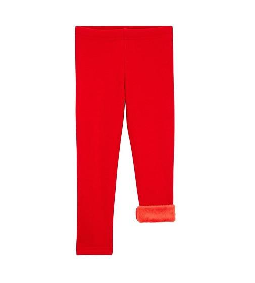 Купити Легінси на флісі Cozy Fleece Leggings Carters (2j128910) - фото 1