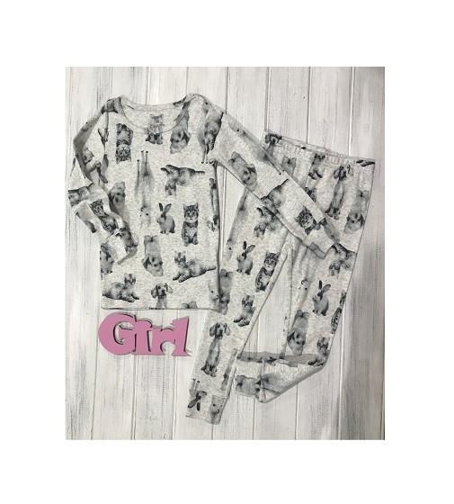 Купити Піжама 100% Snug Fit Cotton PJs Carters (28434513) - фото 1
